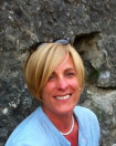 Engel Kerstin - Energie-Arbeit - Spirituelles Coaching - Liebe Partnerschaft - Medium Channeling - Familie Kinder